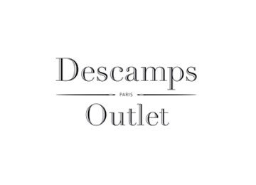 Channel Outlet Store - Descamps