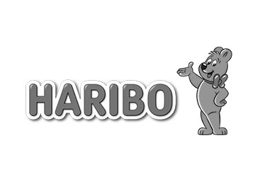 Channel Outlet Store - Haribo
