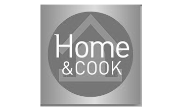 Channel Outlet - Home & Cook